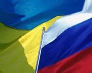 Русским и Украинским серверам Quake Live быть.